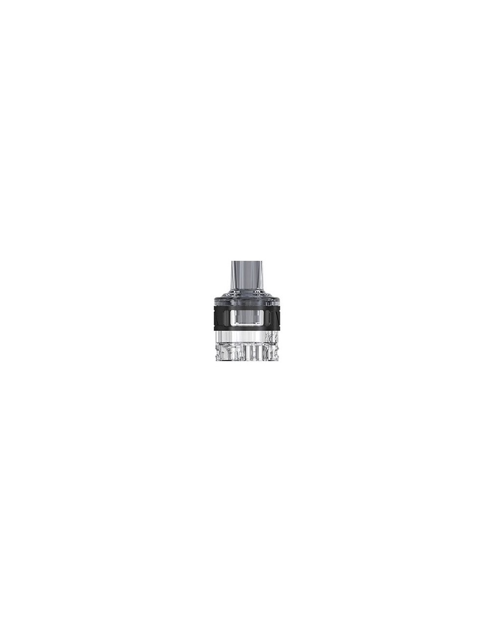 Empty iJust AIO Cartridge Pod - Eleaf
