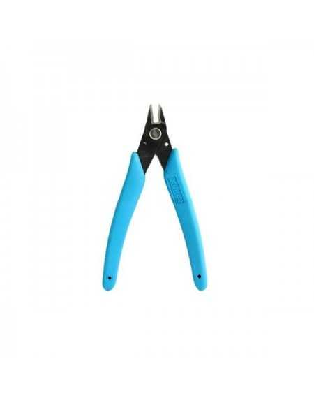 Precision cutting pliers - Xuron-1