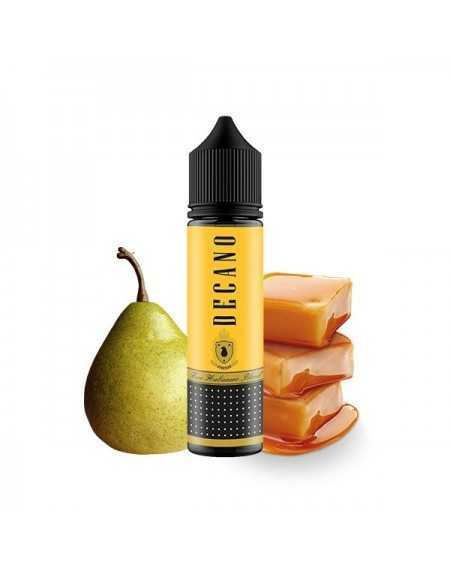Decano 50ml - Eliquid France-1