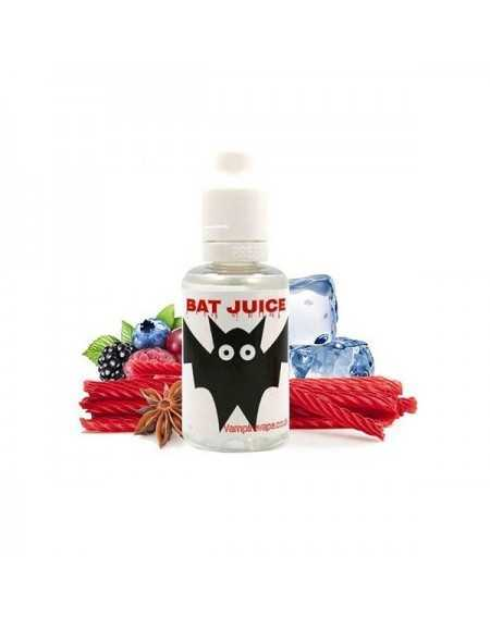 Concentrate Bat Juice 30ml - Vampire Vape-1