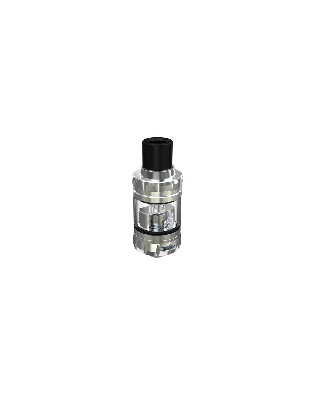 GS Air 3 - Eleaf-1