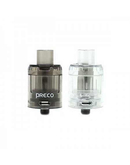 Pack of 3 Preco Tank - Vzone-1