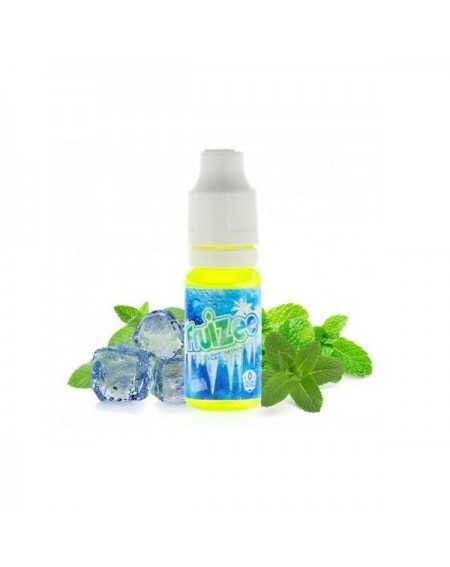 Icee Mint 10ml - Eliquid France Fruizee-1