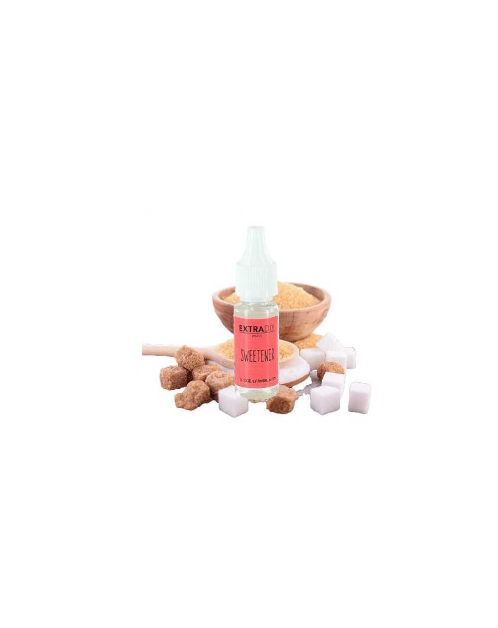 Additif Sweetener 10ml - Supervape-1