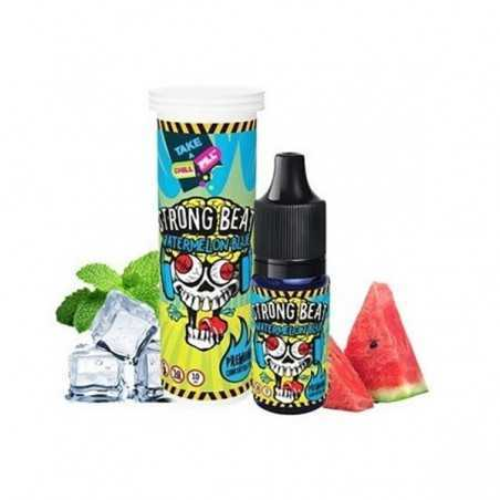 Concentrate Strong Beat Watermelon Blue 10ml - Chill Pill-1