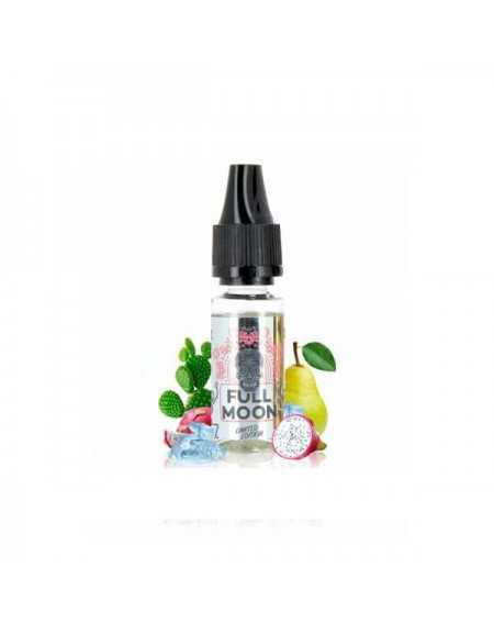 Concentrate Silver 10ml - Full Moon-1
