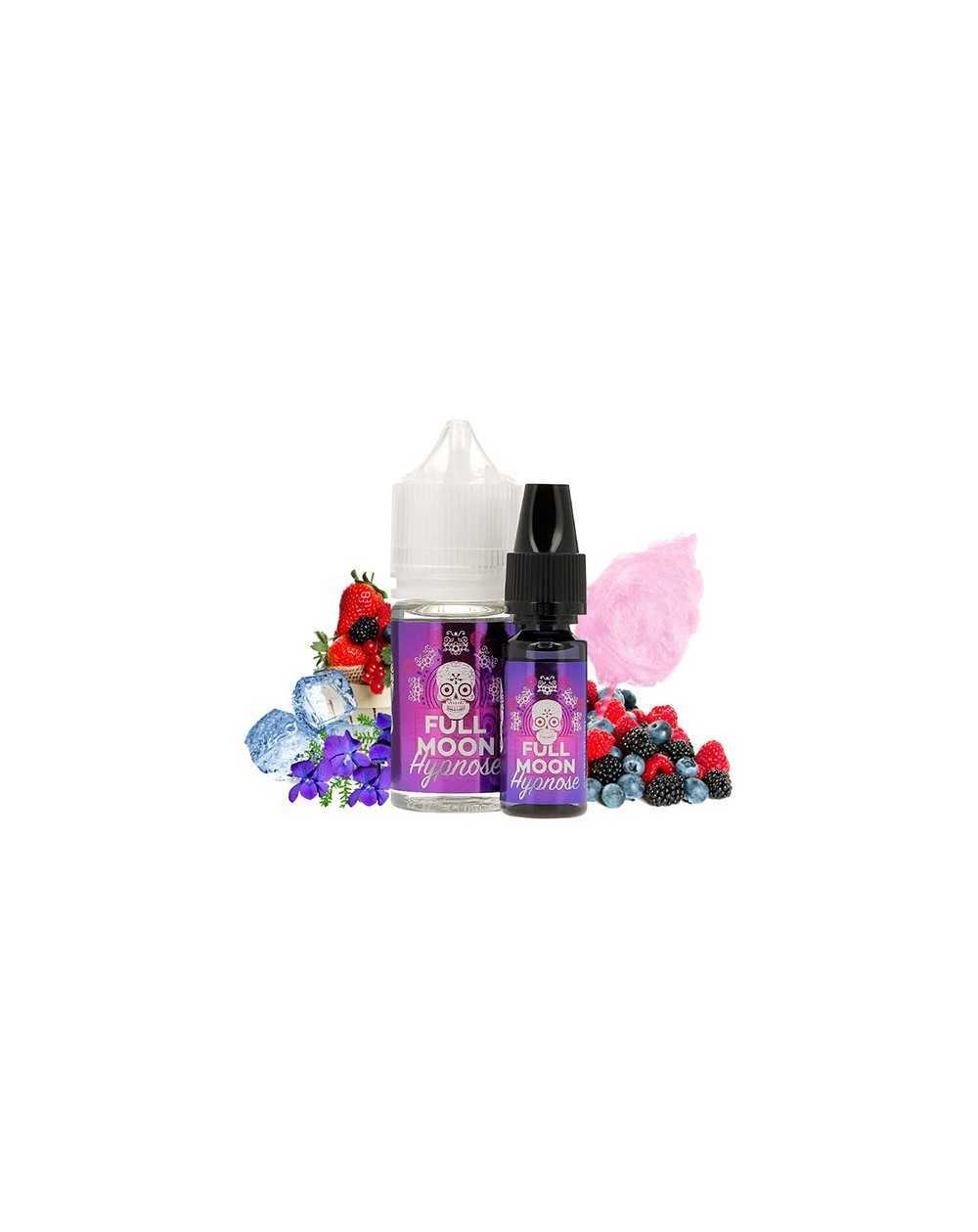 Concentrate Hypnose - Full Moon-1