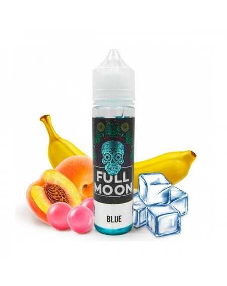 Blue 50ml - Full Moon-1