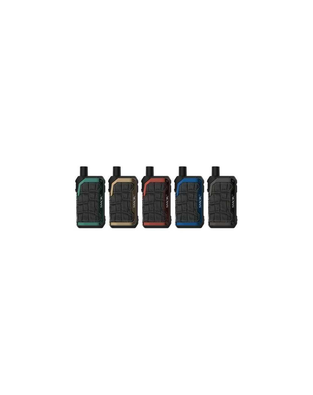 Kit Alike - Smoktech-1