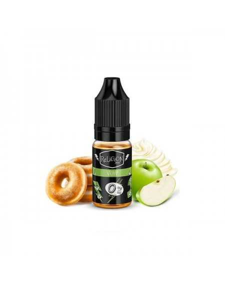 Vraap 10ml - Religion Juice-1