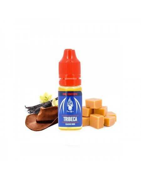 Concentrate Tribeca 10ml - Halo-1