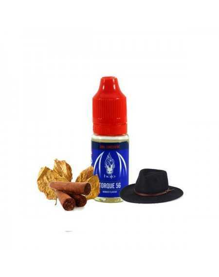 Concentrate Malibu 10ml - Halo-1