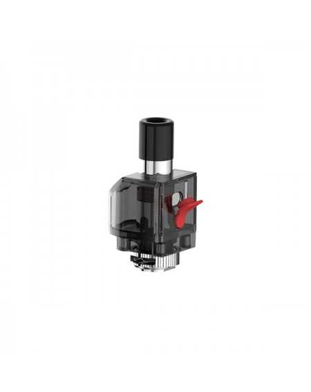 Cartridges RPM/RGC for Fetch Pro - Smoktech