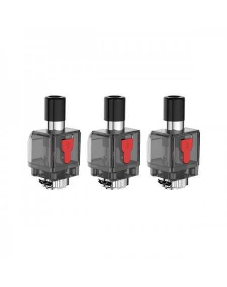Cartridges RPM/RGC for Fetch Pro - Smoktech-1