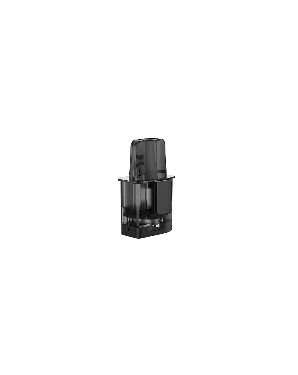 Cartridge Pod for Podin - Innokin-1