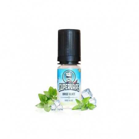 Concentrate Brise-Glace 10ml - SuperVape-1