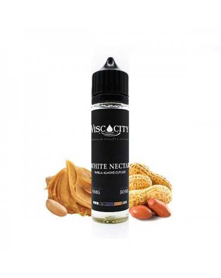 White Nectar 50ml - Hyprtonic-1