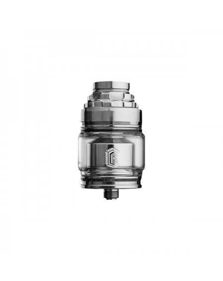 Reload RTA 26mm 4.5ml - Reload Vapor-3