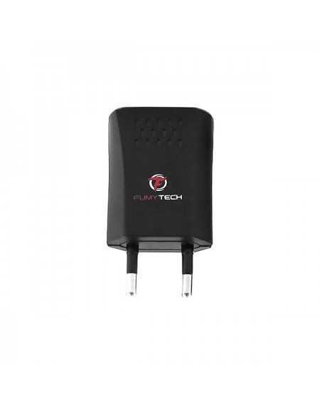 USB Power adapter - Fumytech