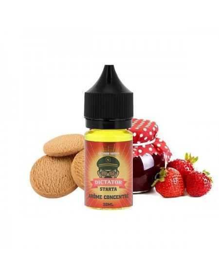 Concentrate Starta 30ml - Savourea Dictator-1