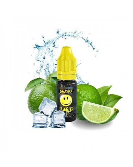 Smiley 10ml - Swoke-1