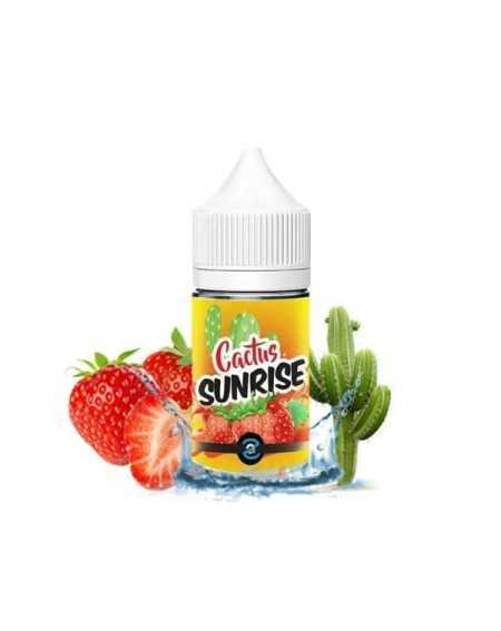Concentrate Cactus Sunrise 30ml - Aromazon-1