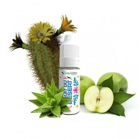 Fruits du désert 10ml - Liquideo Evolution-1