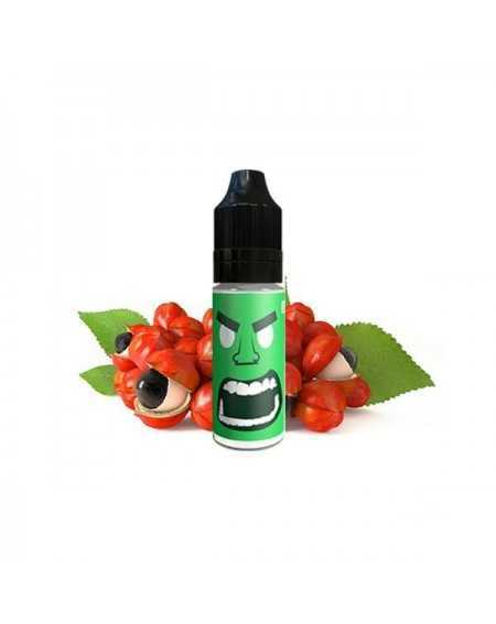 Hulkyz 10ml - Liquideo Juice Heroes-1