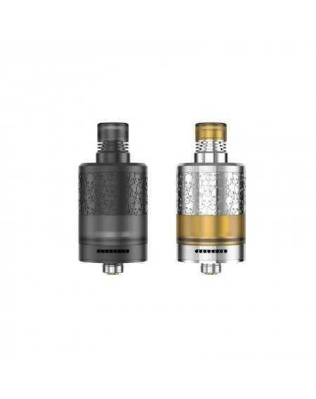 Limited edition Precisio MTL RTA - BD Vape-1