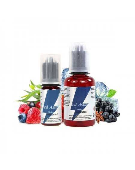 Concentrate Red Astaire - T-Juice-1