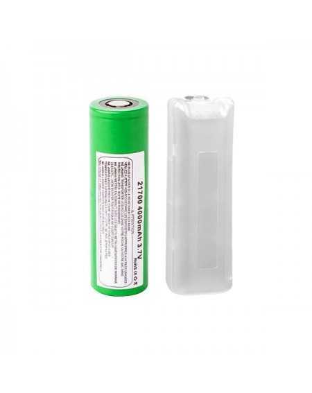 Battery VTC6A 21700 4000mAh - Sony-1
