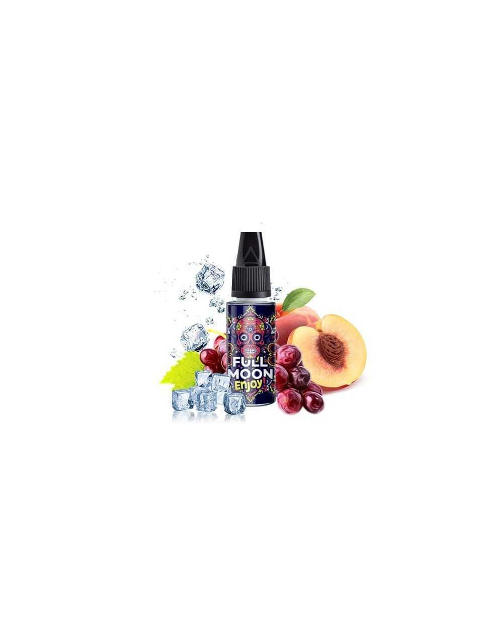 Concentrate Enjoy 10ml - Full Moon-1