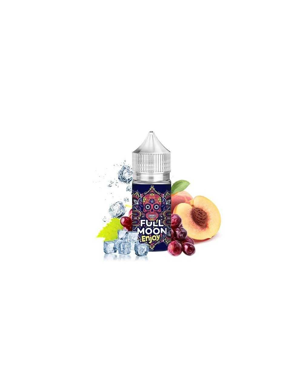 Concentrate Enjoy 30ml - Full Moon