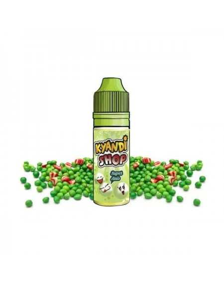 Super Anis 10ml - Kyandi Shop-1