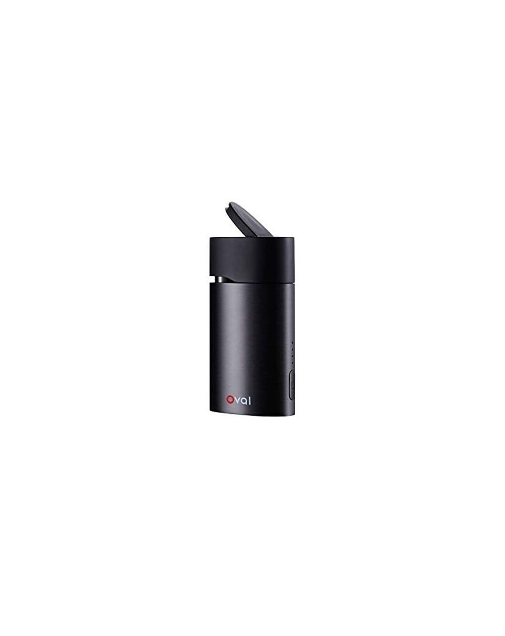 Vaporizer BLK Oval - Kingtons-1