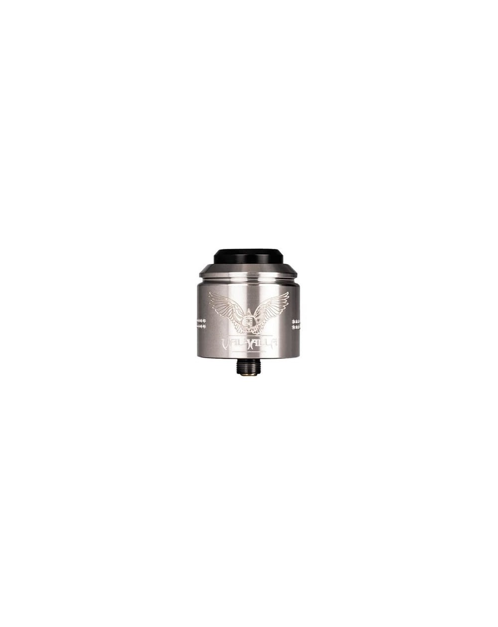 Valhalla Nightmare RDA - Vaperz Cloud-2