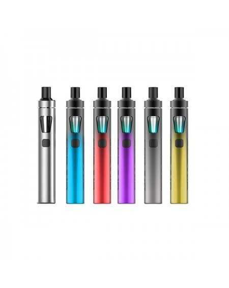 Kit eGo AIO eco packaging - Joyetech-2