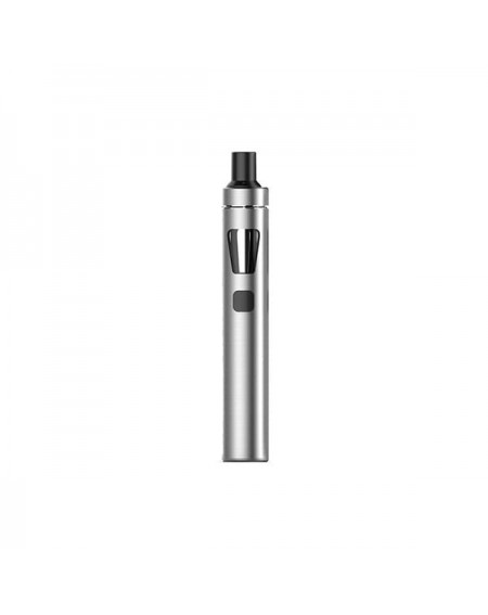 Kit eGo AIO eco packaging - Joyetech