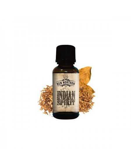 Indian Spirit 10ml - Ben Northon-1