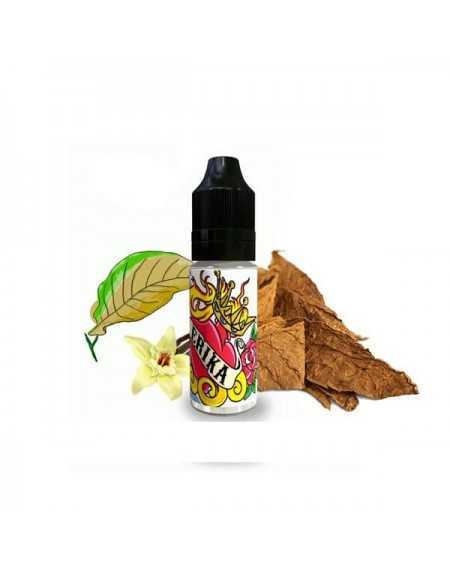 True Love 10ml - Xbud de Liquideo-1