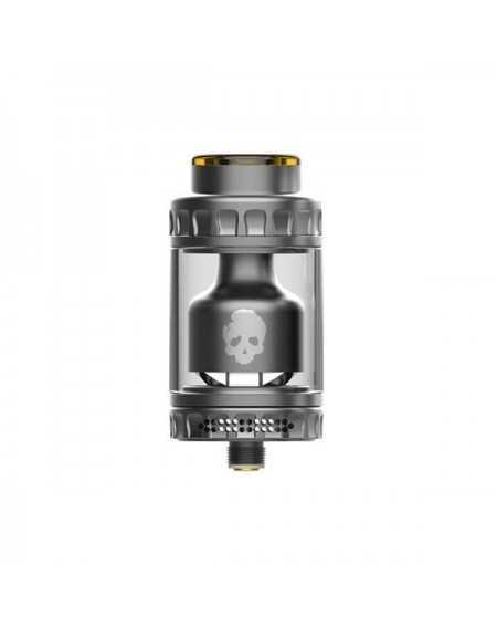 Blotto RTA 26mm - Dovpo