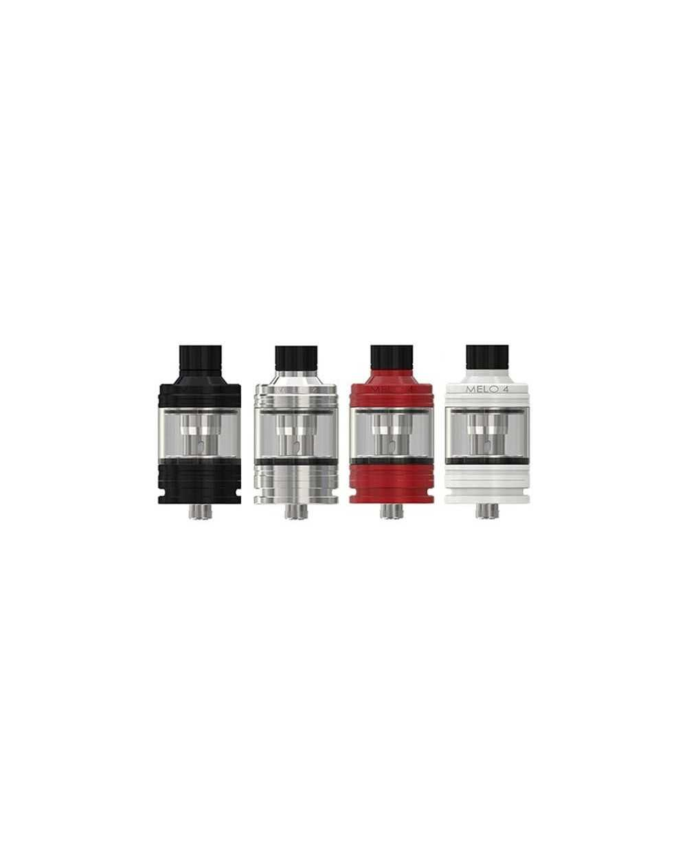 Clearomiseur Melo 4 D25 - Eleaf-1