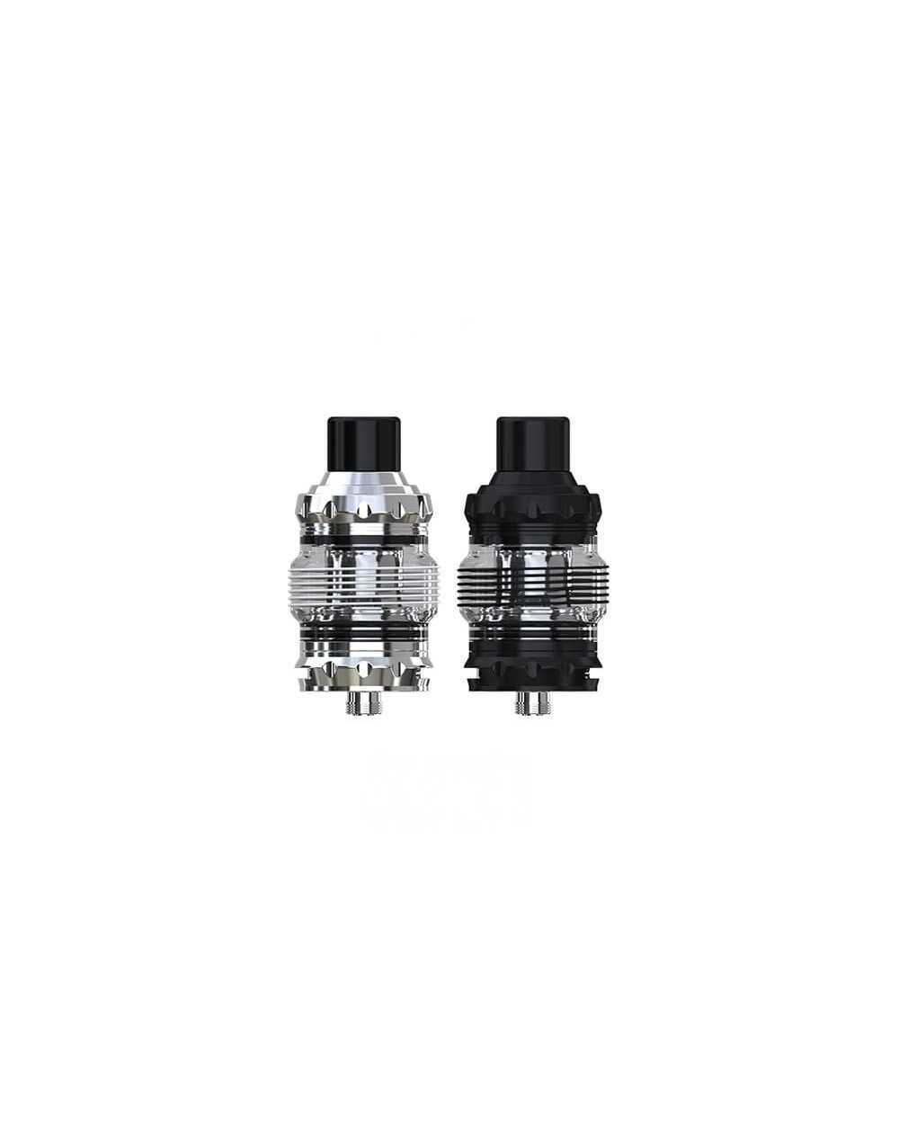 Clearomiseur Melo 5 28mm - Eleaf-1