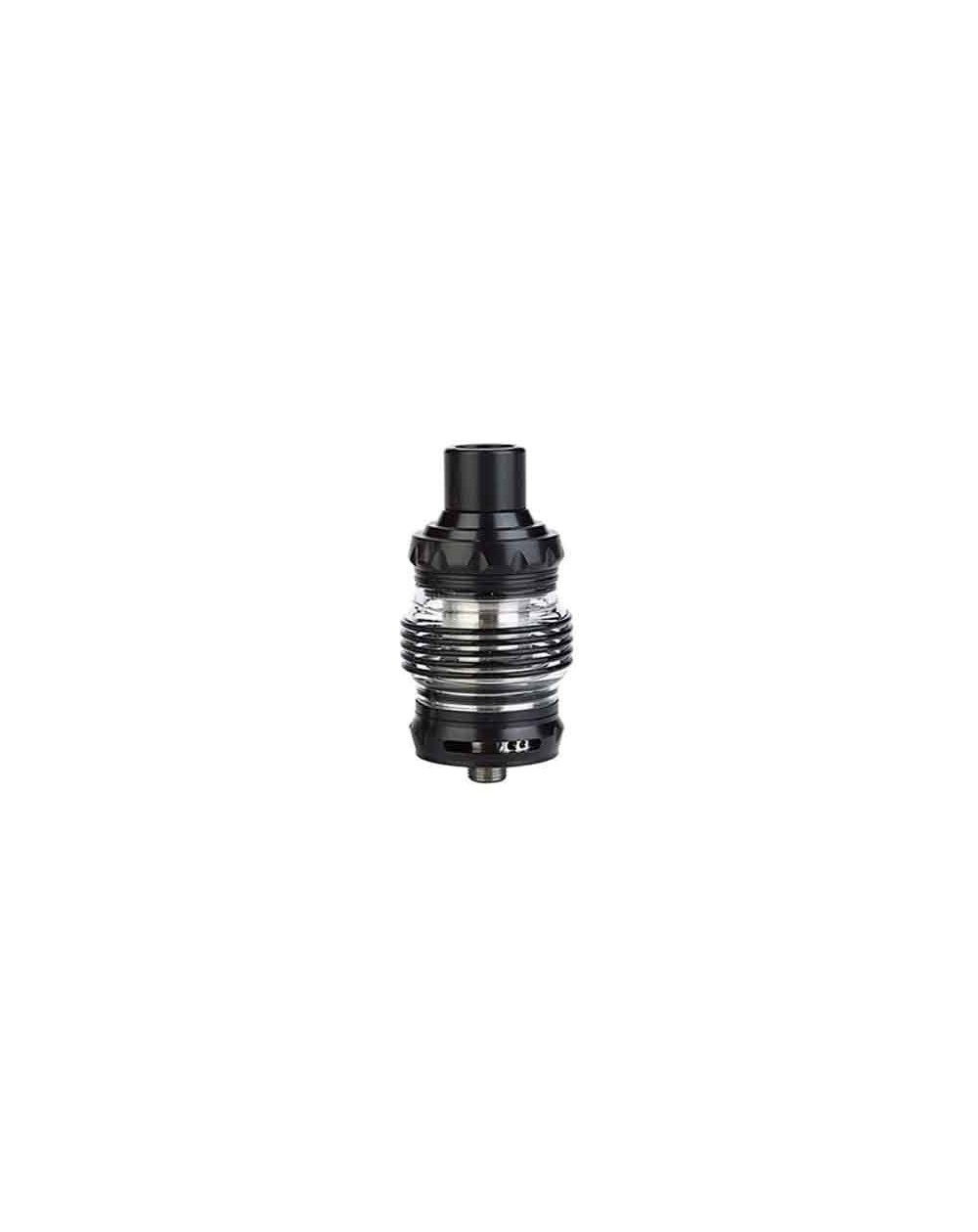 Clearomiseur Melo 5 28mm - Eleaf