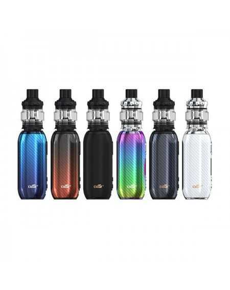 Pack Istick Rim 4ml 3000mAh 80W - Eleaf-2