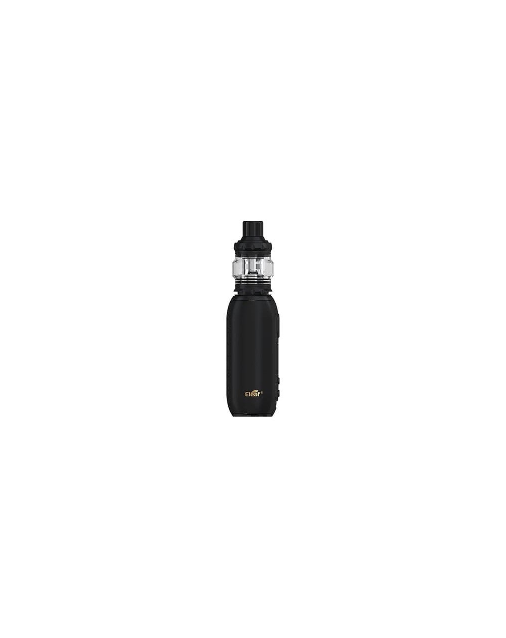 Kit Istick Rim C - Eleaf