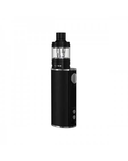 Kit iStick T80 with Melo 4 - Eleaf