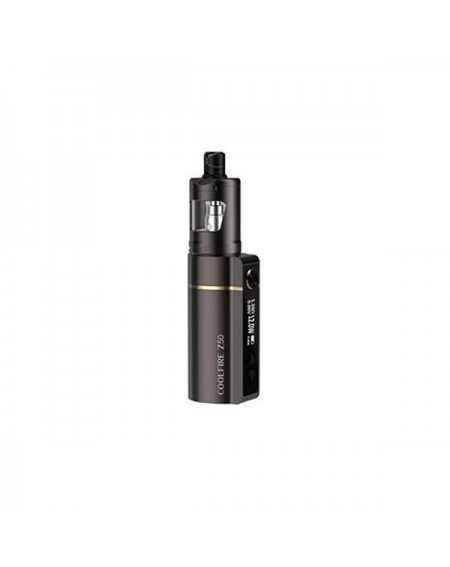 Pack Coolfire Mini 3ml 40W 1300mAh - Innokin-4