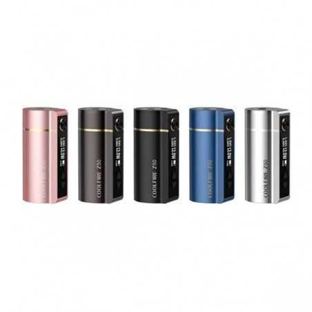 Box Coolfire Z50 - Innokin-1