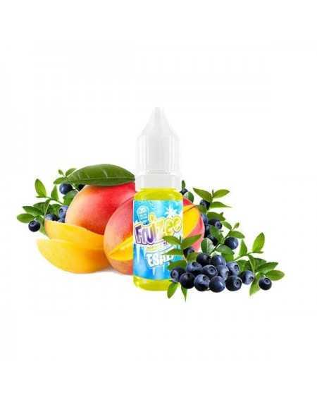 Rising Sun Esalt 10ml - Fruizee Esalt of Eliquid France-1